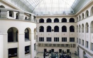university Zürich