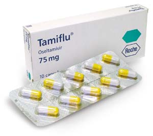 tamiflu-pack