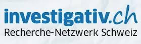 investigativ.ch